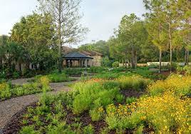 highlights of the gardens bok tower gardens