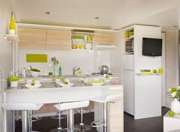 mod鑞e de rideaux de cuisine modle de rideaux de cuisine rideau de cuisine 1 la cuisine
