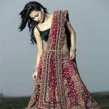 Indian Wedding Dresses Wedding Doers