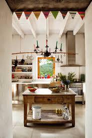Spanish Style Kitchen by Interiors P Pinterest Interiors Ibiza And Spanish Style Decor