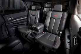 uautoknow net quick look 2014 dodge durango