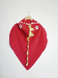 red dragon halloween costume red dinosaur cape halloween costume dress up cape dinosaur