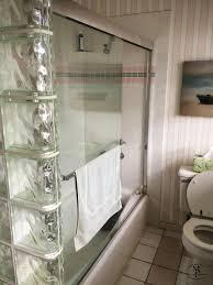 burlingame san diego bathroom remodel merit constructionsan