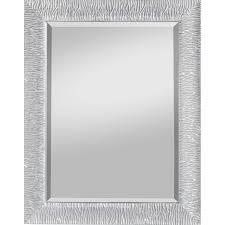 spiegel ablage bad spiegel rechteckig online kaufen bei obi