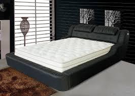 soft bed frame exclusive design soft bed frame delightful decoration flat bed frame