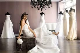bridal dress stores mori pronovias designer wedding bridal dress