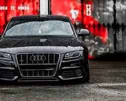 audi germany headquarters 2015 audi s5 black background wallpaper homes and land