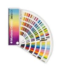 mtn true colour chart for mtn 94 and harcdore spray paints paint