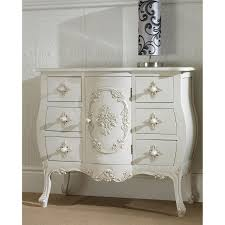 Dressers For Small Bedrooms Narrow Dressers Fresh Dressers For Small Bedrooms Gallery And