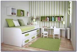 Space Saving Bedroom Furniture Ikea by Space Saving Bedroom Furniture Ikea Bedroom Home Design Ideas