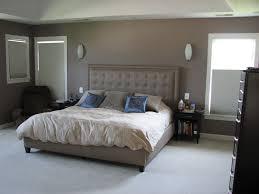 master bedroom colors 2017 interior design