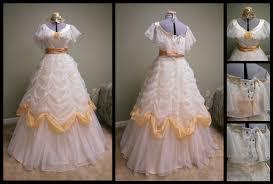 disney princess wedding dresses disney princess wedding dress the dreamy disney princess