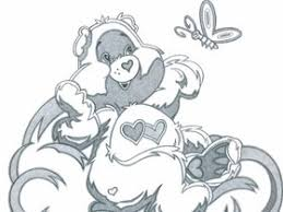 carebear tattoo pictures images u0026 photos photobucket