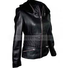 white motorcycle jacket womens black leather motorcycle jacket vintage biker jacket