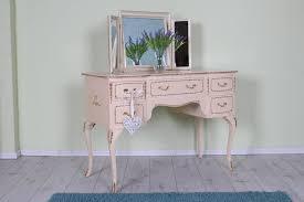 bedroom furniture sets vanity table with mirror white vanity set