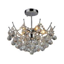 Chandelier Cost How Much Does A Chandelier And Installation Cost In Atlanta Ga