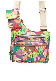 Lilly Bloom Lily Bloom Lunch Bag Or Maybe Cute Camera Bag Lily Bloom Bags