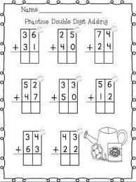 247 best lkj images on pinterest kindergarten worksheets