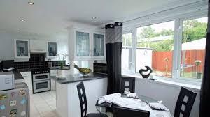 interior kitchen bisf house kitchen living youtube