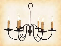 Chandelier Lighting Fixtures by Outdoor Wrought Iron Chandelier Lighting Wrought Iron Outdoor