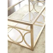Quatrefoil Side Table Furniture Coffee Table Fabulous Small Side Table Quatrefoil