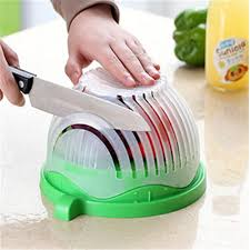 top 17 kitchen gadgets that makes you superwoman