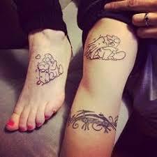 69 heart warming sister tattoo ideas wrist tattoo tattoo and tatoo