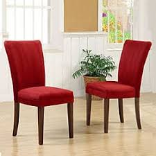 Wood Dining Room Chair Kitchen Furniture Dining Room Furniture Sears