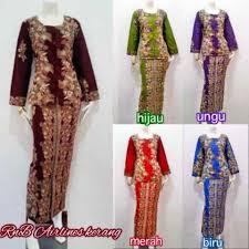 Toko Batik Danar Hadi jual batik danar hadi 11 sukma batik