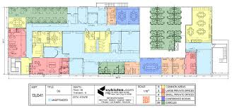 office planning for a large office officelayout office layout office planning for a large office officelayout office layout planoffice floor