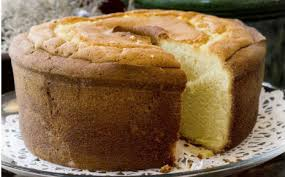 sour cream pound cake cook diary