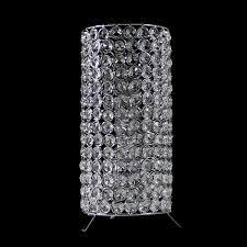 lux pro tischlampe tisch schreibtischlampe nachttischlampe