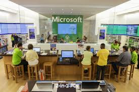 How To Declutter Your Home by Microsoft Store Shares Four Ways To Declutter Your Digital Space