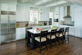 Kitchen Cabinets New by Custom Kitchen Cabinets New Kitchen Cabinets Mn