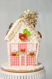 3581 best christmas gingerbread house images on pinterest
