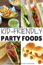148 best recipes for kids images on pinterest recipes for