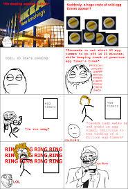 Meme Stories - true story know your meme