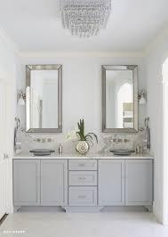 bathroom mirrors ideas with vanity best 25 bathroom mirrors ideas on easy for vanity