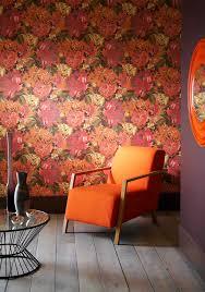 Wohnzimmer Dekoration Ebay Coole Tapeten Fr Wohnzimmer Lecker On Moderne Deko Ideen Oder