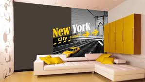 chambre theme york wonderful deco york chambre ado 1 d233co chambre taxi