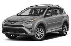 nissan jeep 2017 2017 toyota rav4 platinum 4dr all wheel drive information