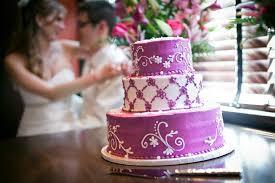 wedding cake bakery wedding cakes resch s bakery columbus ohio