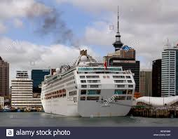 sun princess is a sun class cruise ship built in 1995 and operated