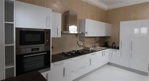 cuisine kit ikea beautiful cuisine et noir 12 d233co murale salon ikea