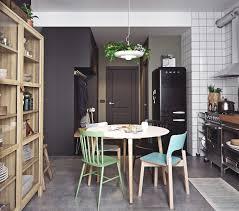 Mini Apartment by Vwartclub Mini Apartment