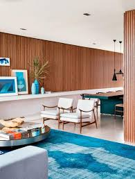Color Combination For Blue Light Blue Color Combinations Perfect For Soft And Cool Interior