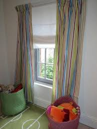 16 best childrens curtains images on pinterest childrens
