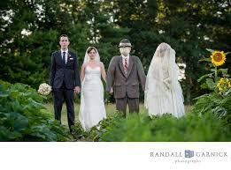 Zukas Hilltop Barn Wedding Cost Zukas Hilltop Barn Wedding Photographers Top Boston Wedding