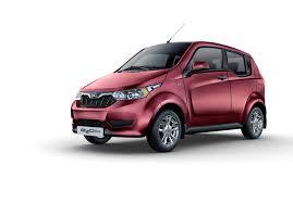 mahindra mahindra mahindra drives in electric citysmart car e2oplus auto