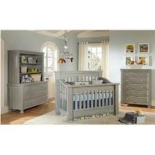 fashionable design grey baby furniture sets contemporary kidsmill
